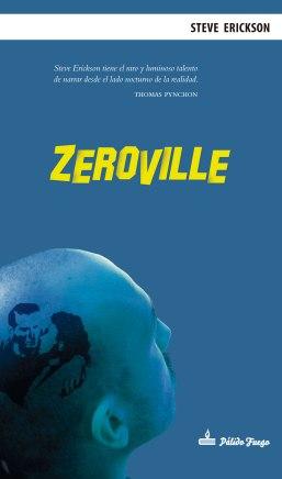 cubierta_zeroville1